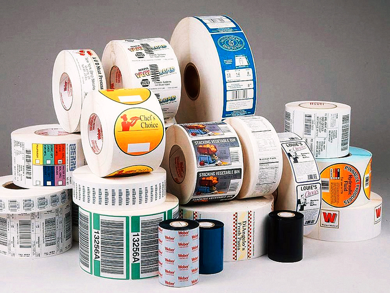 years in manufacturing self adhesive quality labels with extensive production facility geekay is rated as top 500 printing companies in india by print
